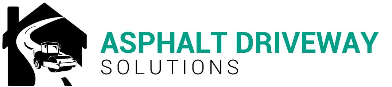 Asphalt Driveway Solutions